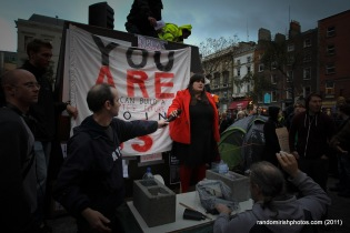 NM-occupyDameStOct2011 (6)
