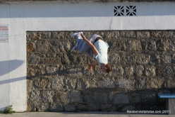 nm-streetjumper (5)