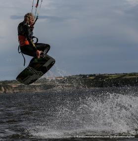 29-pix-kitewex118-1
