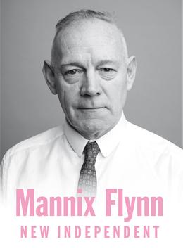 mannix_flynn