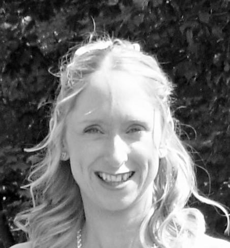 Miriam Reidy carbon monoxide poisoning